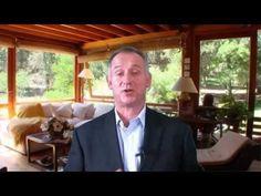 Los Agentes Inmobiliarios Exitosos. ¡Aprende de Ellos!