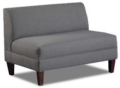 Sectional Sofas under $300 You'll Love