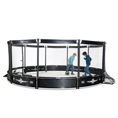 The UK's leading independent retailer of Children's activity toys. Terrain Basket, Jouer Au Basket, Rebounding, This Or That Questions, Gras, Disney, Products, Backyard Games, Homes