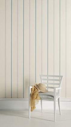 Wallpaper / Papel pintado http://equipo-drt.es/library/1038-presto.html