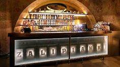 RESTO BAR ZALIPIANKI KRAKOW Krakow, Jukebox, Bar, Travel, Design, Viajes, Destinations, Traveling