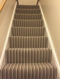 Chiswick Stripe Red Carpets Carpetright On Pinterest