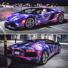 The Lamborghini Gallardo was first released in 2003 and ended production in The car was light weight and powerful. Everything you want in a supercar. Lamborghini Aventador Roadster, Carros Lamborghini, Lamborghini Diablo, Custom Lamborghini, Ferrari F40, Luxury Sports Cars, Top Luxury Cars, Exotic Sports Cars, Sport Cars