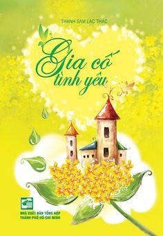 Gia cố tình yêu - Thanh Sam Lạc Thác | Soup for the soul