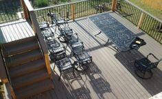 backyard-decks-austin