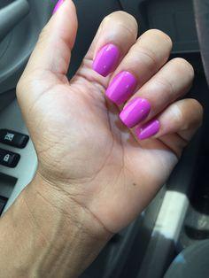 Zigged when I shoulda zagged nail polish by Caption Nail Polish Collection, Caption, Nails, Beauty, Finger Nails, Ongles, Captions, Beauty Illustration, Nail