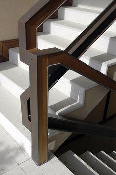 L&M arquitectos Bodega Hacienda Abascal-Ribera de Duero