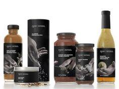 jar-labels-creative-packaging-19