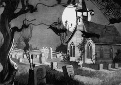 vintagegalThe Skeleton Dance (1929)______| M+C |______The Skeleton Dance (1929)