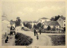 Borgo Papozze (Rovigo)