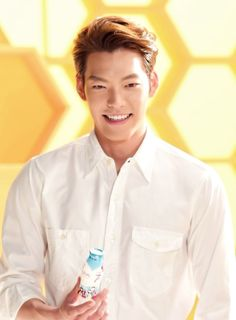 Kim Woo Bin Asian Actors, Korean Actresses, Korean Actors, Actors & Actresses, Kim Woo Bin, Drama Korea, Korean Drama, Dramas, Man Crush Everyday