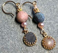 Lake Effects Jewelry - Facebook Post Cabin Ideas, Drop Earrings, Facebook, Jewelry, Fashion, Moda, Jewlery, Bijoux, Fashion Styles