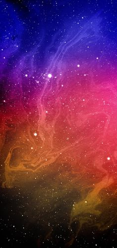 My Favorite Wallpaper: Colorful space wallpaper iphone x Lock Screen Backgrounds, Space Backgrounds, Cute Wallpaper Backgrounds, Cute Wallpapers, Name Wallpaper, Cool Wallpaper, Mobile Wallpaper, Cellphone Wallpaper, Iphone Wallpaper