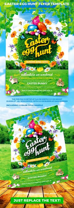 Easter Egg Hunt Background  Backgrounds HuntS And Eggs