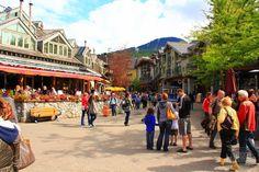 Las 10 ciudades con mejor calidad de vida en el mundo - viajaBonito