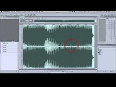 Converting Your Masters To MP3 - Tuts+ Music & Audio Tutorial