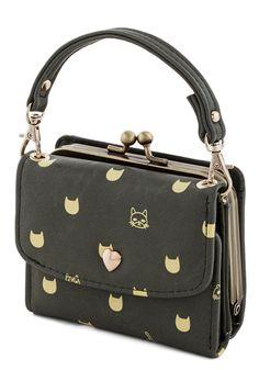9a5ceabdeb0d 22 Best CATS bags purses images