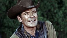 Peter Breck, best known as playing the son of ranch owner Barbara Stanwyck on the 1960s Western series 'The Big Valley,' died at age 82 on Monday, February 6, 2012 in Vancouver, British Columbia