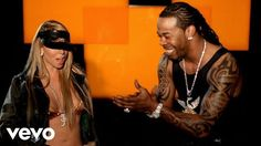Busta Rhymes, Mariah Carey - I Know What You Want ft. Flipmode Squad