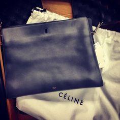 #celine