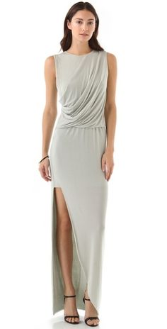 ONE by SEN Rasha Maxi Dress | SHOPBOP