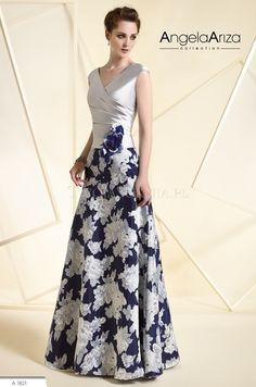 Fashion Tips Outfits .Fashion Tips Outfits Lovely Dresses, Elegant Dresses, Beautiful Outfits, Evening Dresses, Prom Dresses, Formal Dresses, Day Dresses, Mother Of Groom Dresses, Occasion Dresses