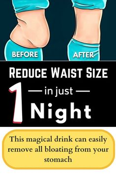 lose belly,fat burning,belly fat diet,trim tummy,slim down Weight Loss Blogs, Weight Loss Drinks, Weight Loss Smoothies, Belly Fat Diet, Lose Belly Fat, Lose Fat, Flat Belly Diet, Lower Belly, Detox Cleanse For Weight Loss