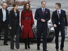 Princess-Mary-Duke-Duchess-Cambridge-Denmark-WZAeqcUJ9KSl.jpg