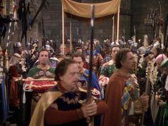 the adventures of robin hood | The Adventures of Robin Hood)