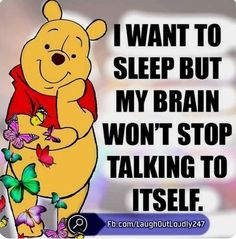 I hate when that happens Pooh And Piglet Quotes, Tigger And Pooh, Cute Winnie The Pooh, Winnie The Pooh Friends, Pooh Bear, Cute Quotes, Funny Quotes, Qoutes, Winnie The Pooh Pictures