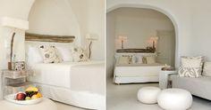 Vibrant Suites   Mystique, A Luxury Collection Hotel