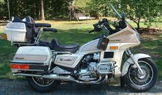 Randy's Cycle Service & Restoration in Central Virginia. Specializing in vintage & classic motorcycles - all makes & models Restoration - pricing, turn around time, estimate fee, procedures Touring Bike, Honda Motorcycles, Motorbikes, Restoration, Wings, Skull, Wallpapers, Cars, Vehicles