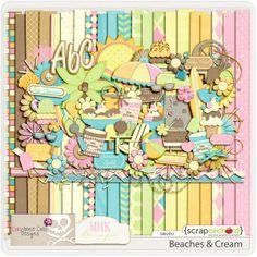 By Crossbone Cuts Designs