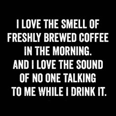 22 Funny Quotes That Will Make You Laugh - Great Quotes, Quotes To Live By, Me Quotes, Inspirational Quotes, Random Quotes, Motivational, I Love Coffee, Coffee Time, Morning Coffee