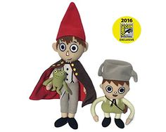 SDCC 2016 Exclusive Over the Garden Wall Greg and Wirt Pl... https://www.amazon.com/dp/B01J2716ZO/ref=cm_sw_r_pi_dp_x_aaJnybD3QR5F9
