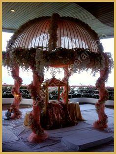 8 Facebook The Weddings Pinterest Beautiful Wedding And