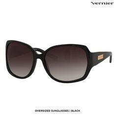 Vernier Women's Fashion Sunglasses - Assorted Styles at 83% Savings off Retail!