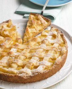 Ananaszauber Rezept: Ein saftiger Obstkuchen mit Ananas für den Sommer - Eins von 7.000 leckeren, gelingsicheren Rezepten von Dr. Oetker!