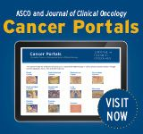 Adolescent and Young Adult Oncology Training for Health Professionals: A Position Statement