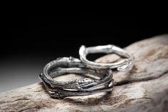 необычные кольца: 25 тыс изображений найдено в Яндекс.Картинках