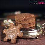 http://www.glutenfreeveganlove.com/vegan-gluten-free-recipes/gluten-free-vegan-chocolate-cut-out-cookies/