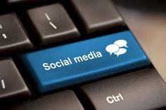 Πότε το stalking στα social media γίνεται εμμονή;
