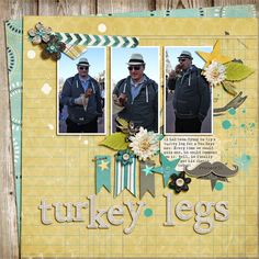 Turkey Legs It's All in the Details {Dressed Down} http://the-lilypad.com/store/It-s-All-In-The-Details-Dressed-Down-Digital-Scrapbook-Template.html by Fiddle Dee Dee Designs Chapter 4 Defining Him http://the-lilypad.com/store/Chapter-4-Define-Him.html Lifetime Stories http://the-lilypad.com/store/Lifetime-Stories-Kit.html by Etc by Danyale