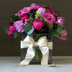 #flowers #arrangements