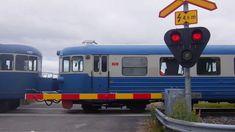 PoRha:n Lättähattujuna käy Kemijärvellä 30.6.2018