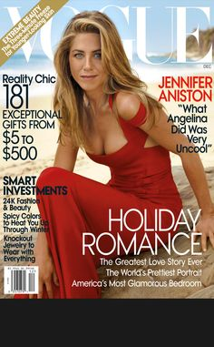 On Finding Love from Jennifer Aniston Quotes: Love, Marriage
