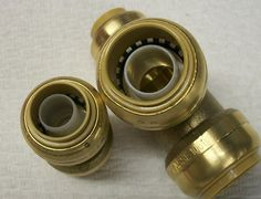 Gas Hotwater and Emergency Plumbing