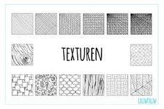 textuur - Google zoeken