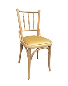 Bentwood chairs made by Mobirom Romania - Furniture Factory. Bentwood Chairs, Dining Chairs, Furniture Factory, Contract Furniture, Romania, Home Decor, Decoration Home, Room Decor, Dining Chair