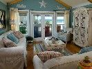My Margaritaville -Best Dadgum Beach House in... - VRBO